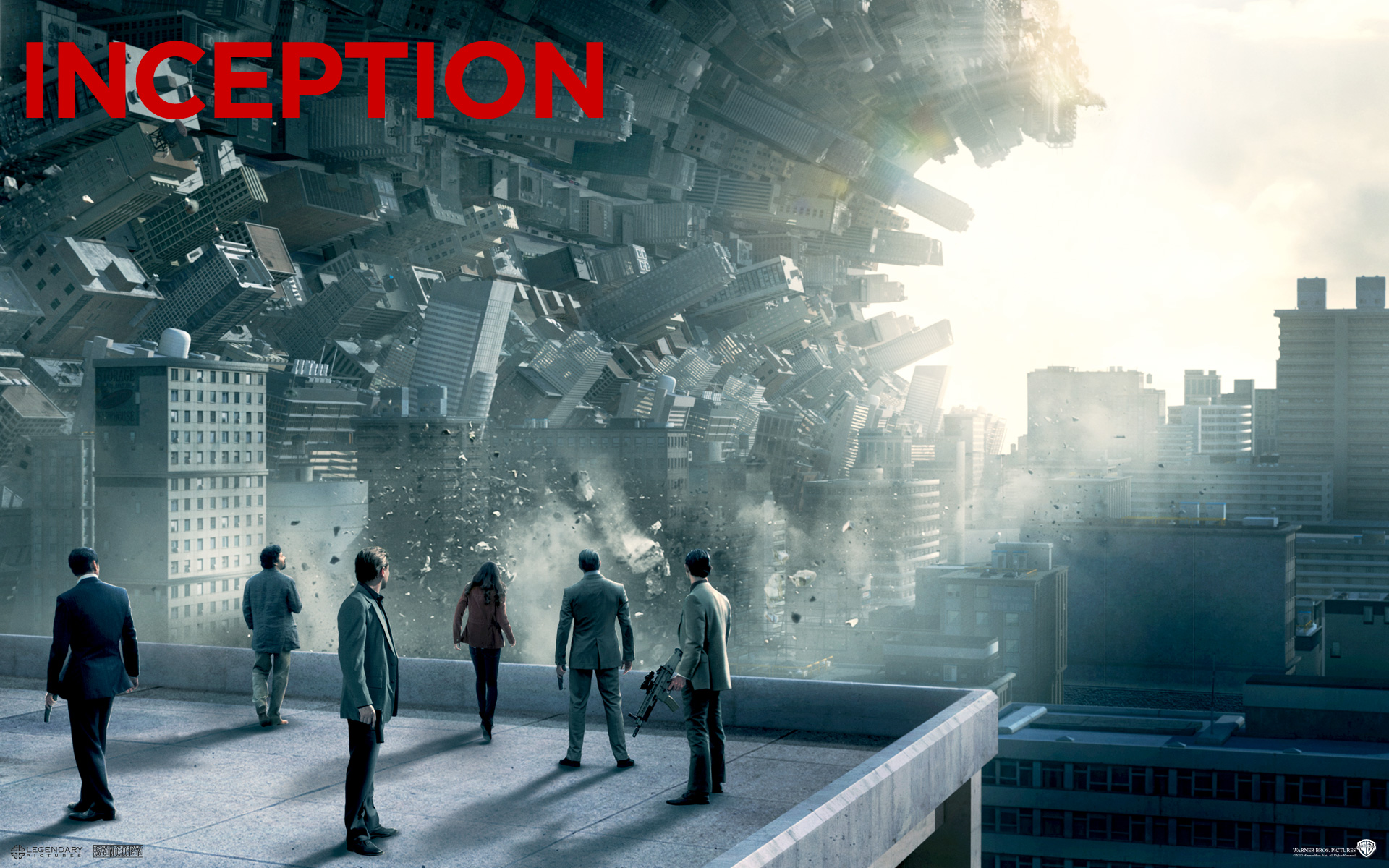 31486_inception