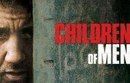 نقد فیلم Children of Men به بهانه دهسالگی نمایش آن