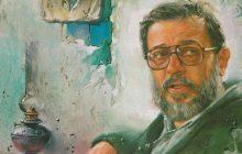 آیین چراغ خاموشی نیست، ماندگارترین دیالوگهای علی حاتمی