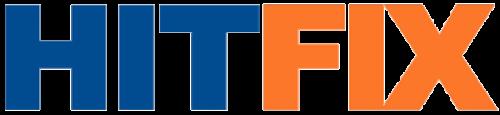 Logo_of_HitFix