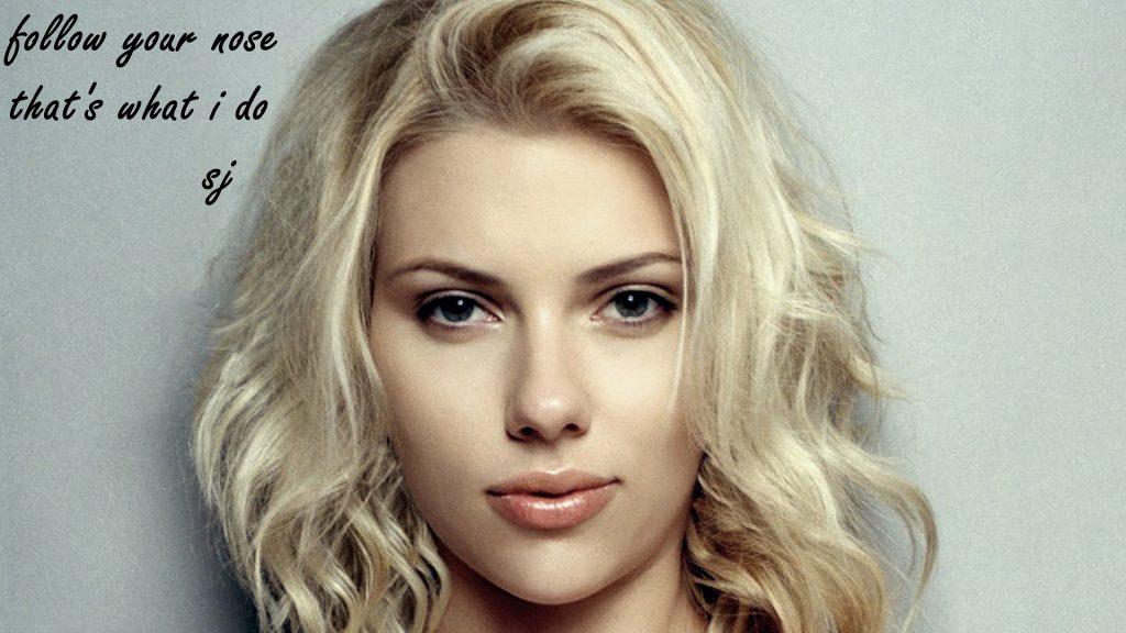 Scarlett-Johansson-1080p