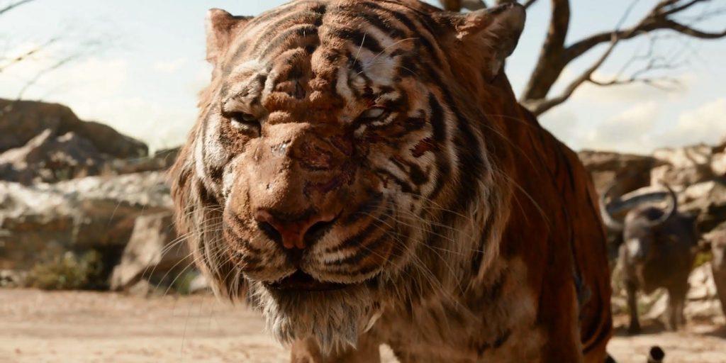 The-Jungle-Book-Movie-2016-Shere-Kahn-Idris-Elba