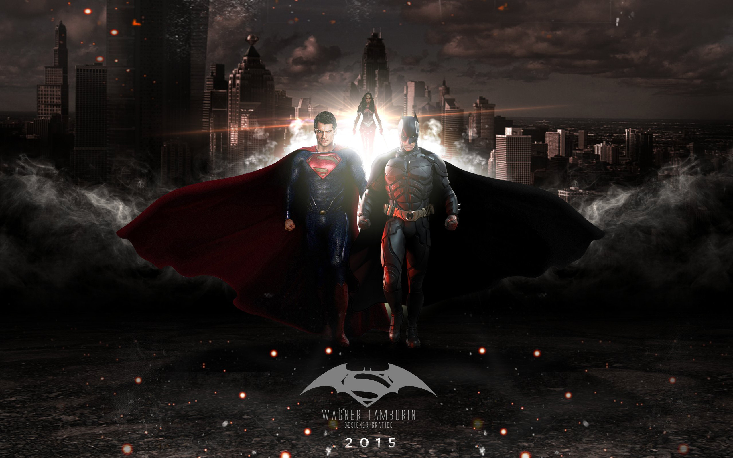 batman_v_superman_dawn_of_justice_2016-wide