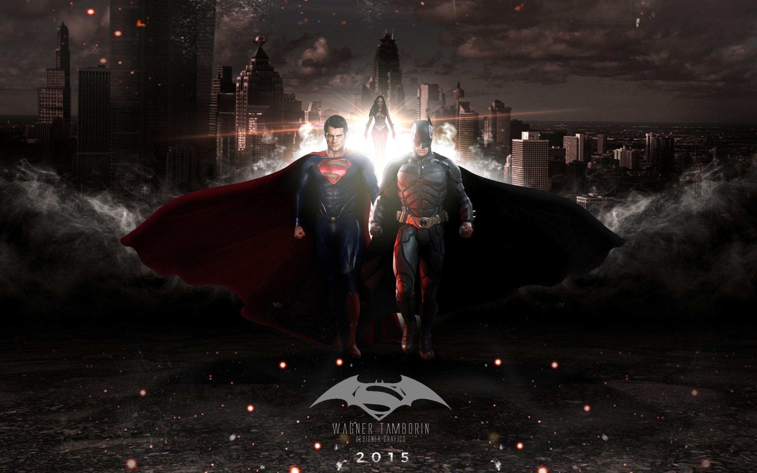 batman_v_superman_dawn_of_justice_2016-wide