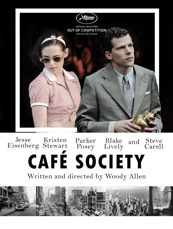 cafe-society (1)