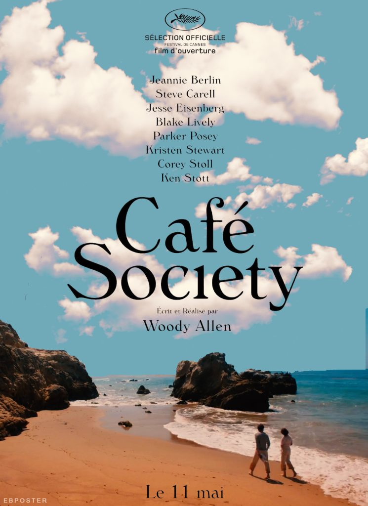 cafe-society-poster-2