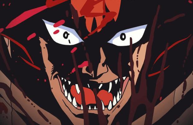 devilmanbanner