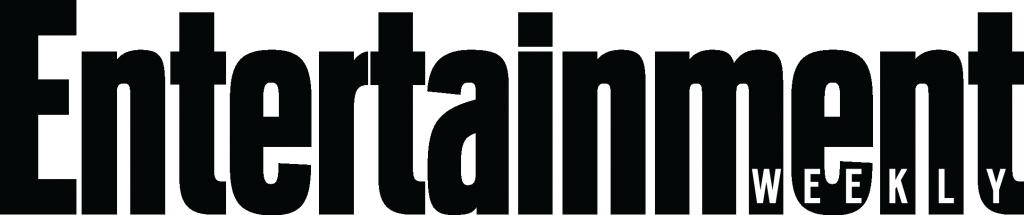 ew-mobile-logo-full