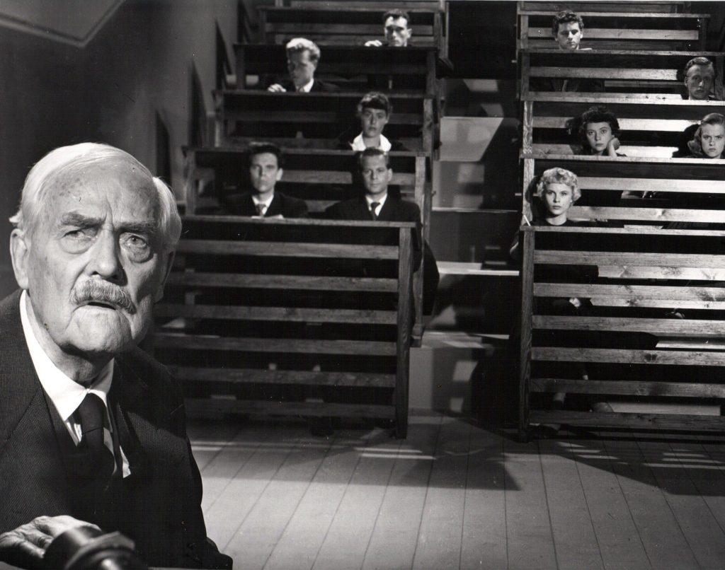 "from-""Wild-Strawberries""-1957-dir.-Ingmar-Bergman"