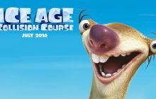 نقد منفی واشنگتن پست درباره آخرین قسمت Ice Age