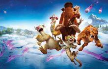 نقد منفی نویسنده رولینگ استون درباره Ice Age: Collision Course