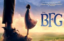 مروری بر فیلم «غول بزرگ مهربان» آخرین ساخته استیون اسپیلبرگ