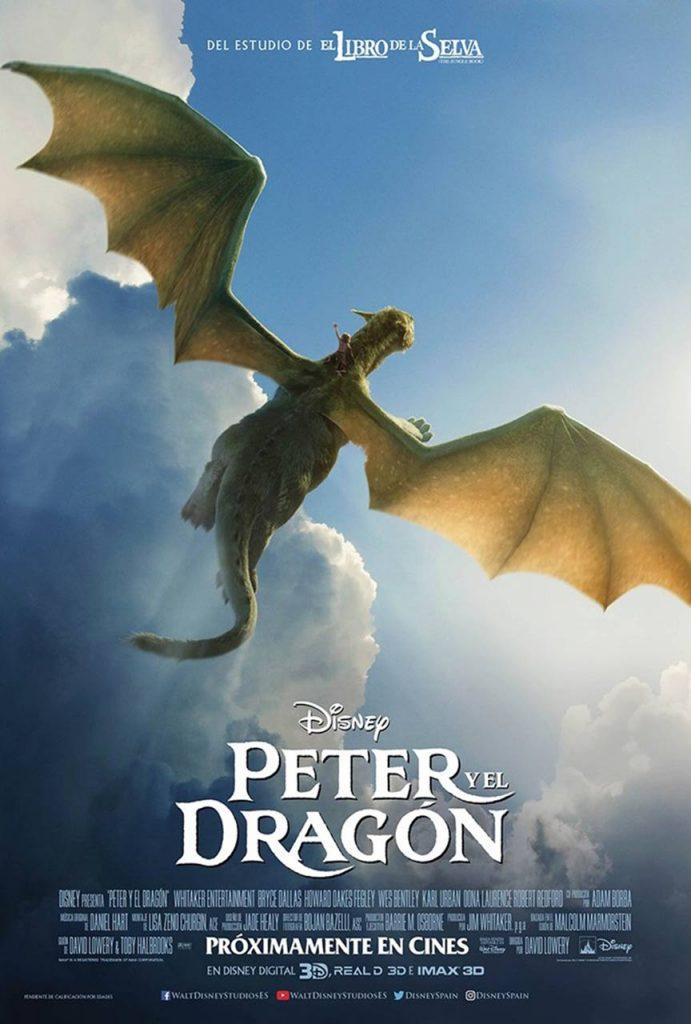 petes-dragon-poster-4