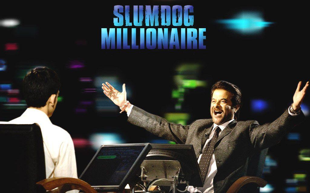 slumdog-millionaire-16h