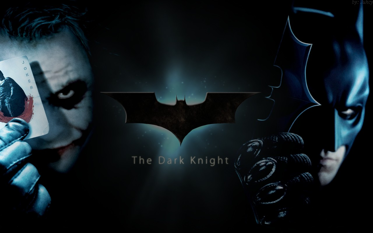 the-dark-knight-wallpaper-8677789