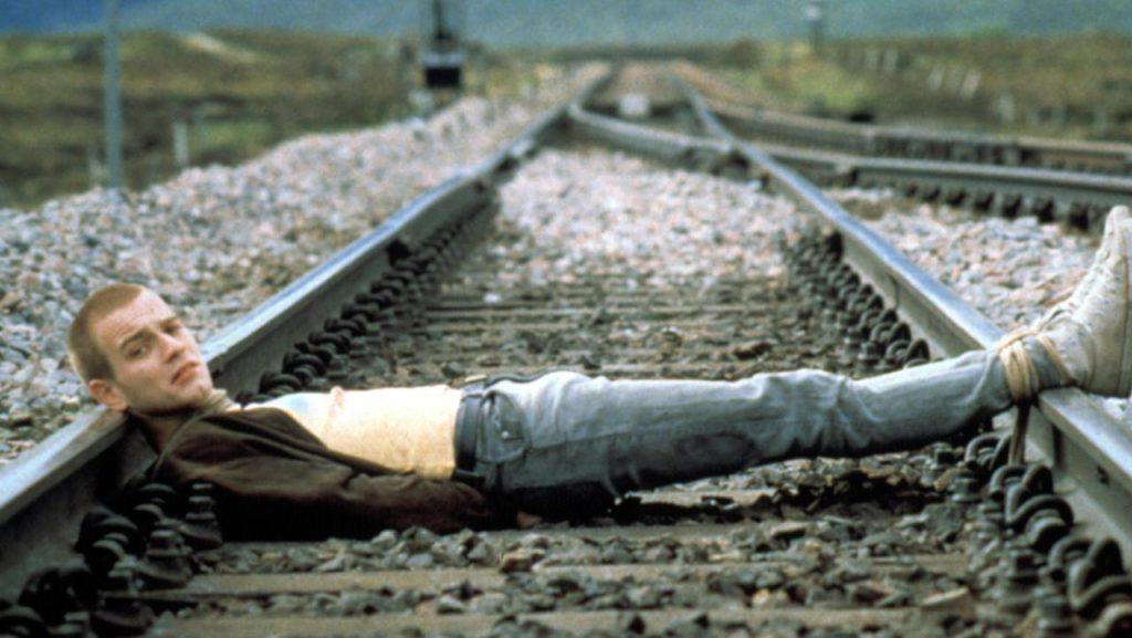 trainspotting-xlarge