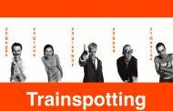 بیست سالگی یکی از عجیب ترین فیلم های دنی بویل Trainspotting
