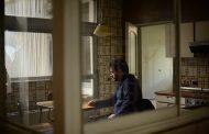 نقد فیلم «فروشنده»: مردی در آستانه یک فروپاشی عصبی