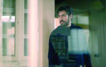 نقد فیلم فروشنده به روایت منتقد ورایتی