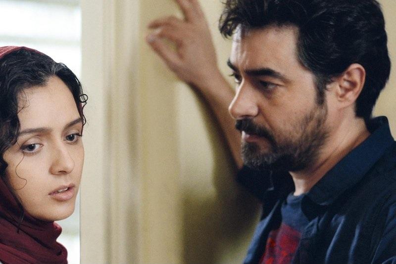 نقد فیلم «فروشنده»: مرگ یک رویای عاشقانه