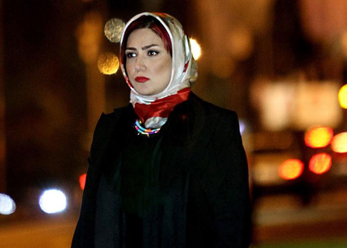 سعید بجنوردی- محمدرضا دلپاک- حسین مهدوی - نامزد بهترین صدای فیلم برای فیلملانتوری