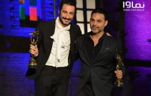 گزارش هجدهمین جشن سینمای ایران