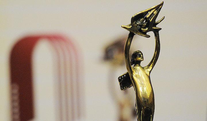 برگزیدگان فیلمهای مستند جشن سینمای ایران معرفی شدند