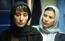 روزشمار هجدهمین جشن خانه سینما، دهمین دوره