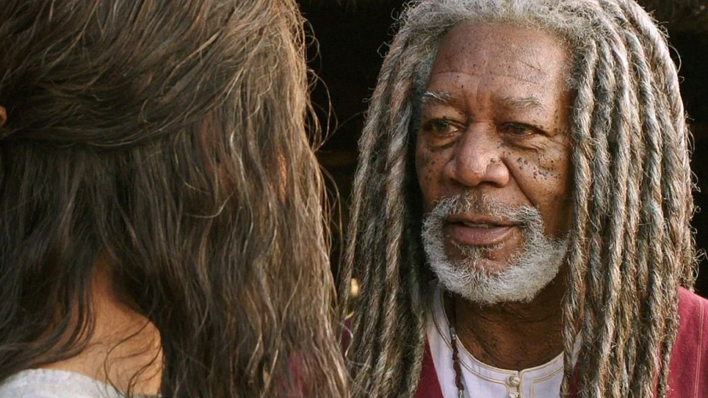 Ben-Hur-2016-Morgan-Freeman-Movie-Wallpaper-03-1280x720