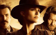 نقد فیلم «جین دست به اسلحه میبرد» به قلم منتقد ScreenDaily