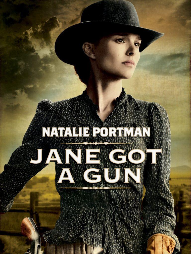 Jane_Got_a_Gun_2016_7812647