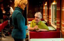 نقد فیلم «جولیتا» بیستمین اثر بلند آلمودوار