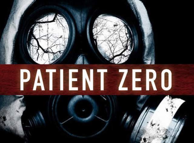 patient-zero-2016-poster
