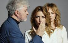 مروری بر زنان فیلم های پدرو آلمودوار