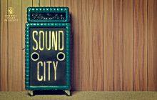 Sound City: تجلیل از موسیقی آنالوگ به روایت دیو گرول