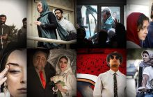 نگاهی به فصل پرفروش سینمای ایران، در پایان تابستان