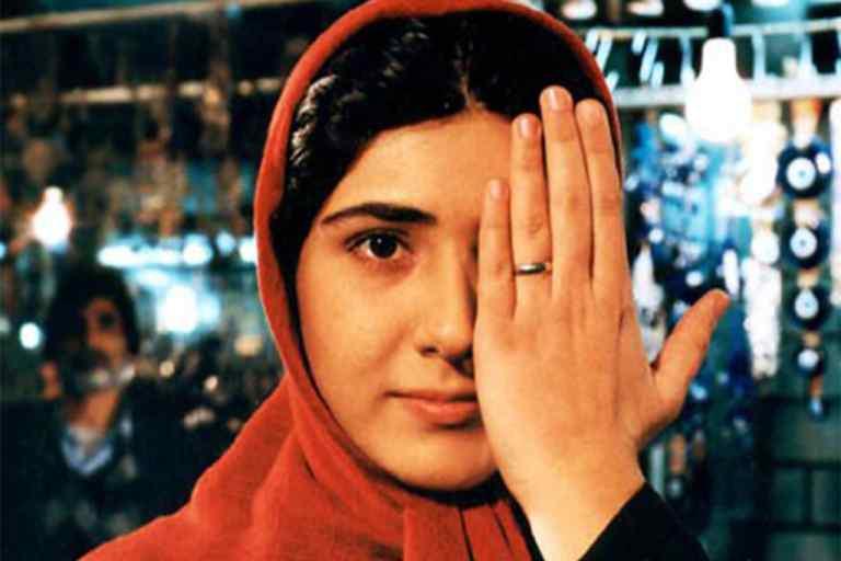 film-raghs-dar-ghobar-1-29183