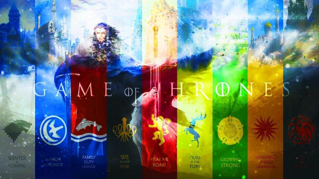 game-of-thrones-desktop-backgrounds_091727
