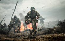 آنونس جدید فیلم مل گیبسون، بخت اول جایزه کارگردانی جشنواره ونیز