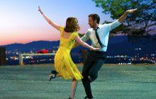 افتتاحیه جشنواره فیلم ونیز با فیلم موزیکال La La Land
