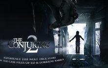 نقد فیلم «احضار ۲»، چه كسی به در می كوبد؟