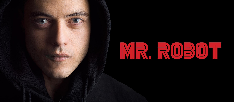 معرفی سریال «آقای ربات»