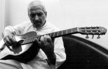 مروری بر معروفترین ترانههای سینمایی فرهاد
