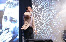 برگزیدگان دهمین جشن انجمن منتقدان و نویسندگان سینمایی ایران