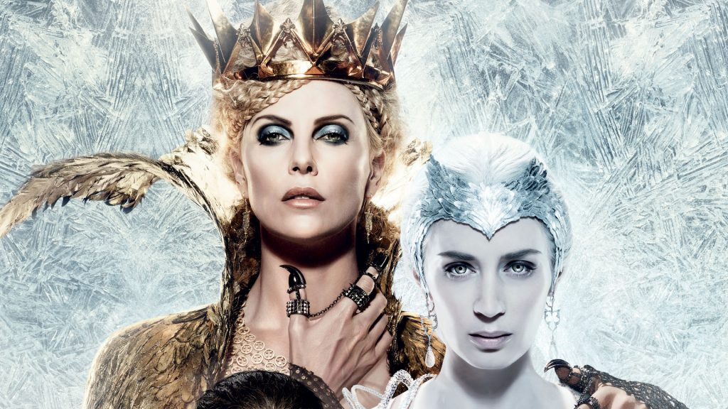 the-huntsman-winters-war-review_chv3