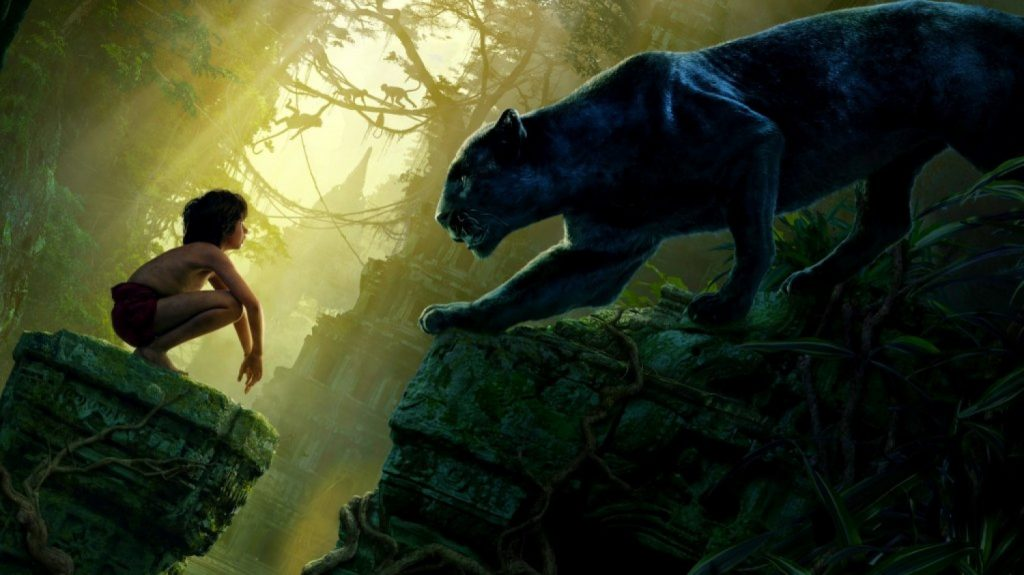 the-jungle-book-2016-jon-favreau-movie-review