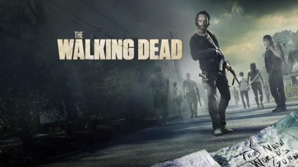 the-walking-dead-season-5-trailer