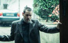 جیم کری در دومین فیلم آنا لیلی امیرپور