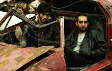 مروری بر سینمای مستقل ایران در ششماهه اول سال