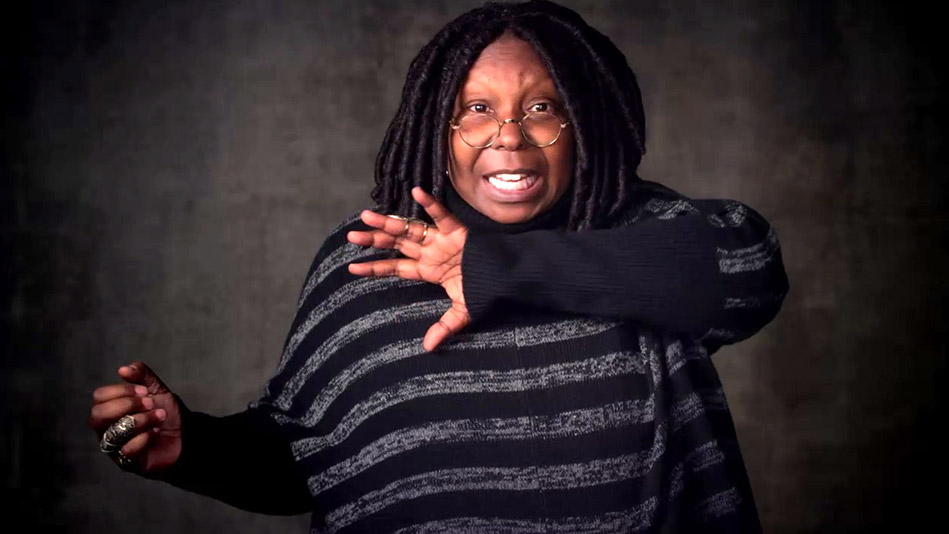 20140601-master-class-whoopi-8-949x534